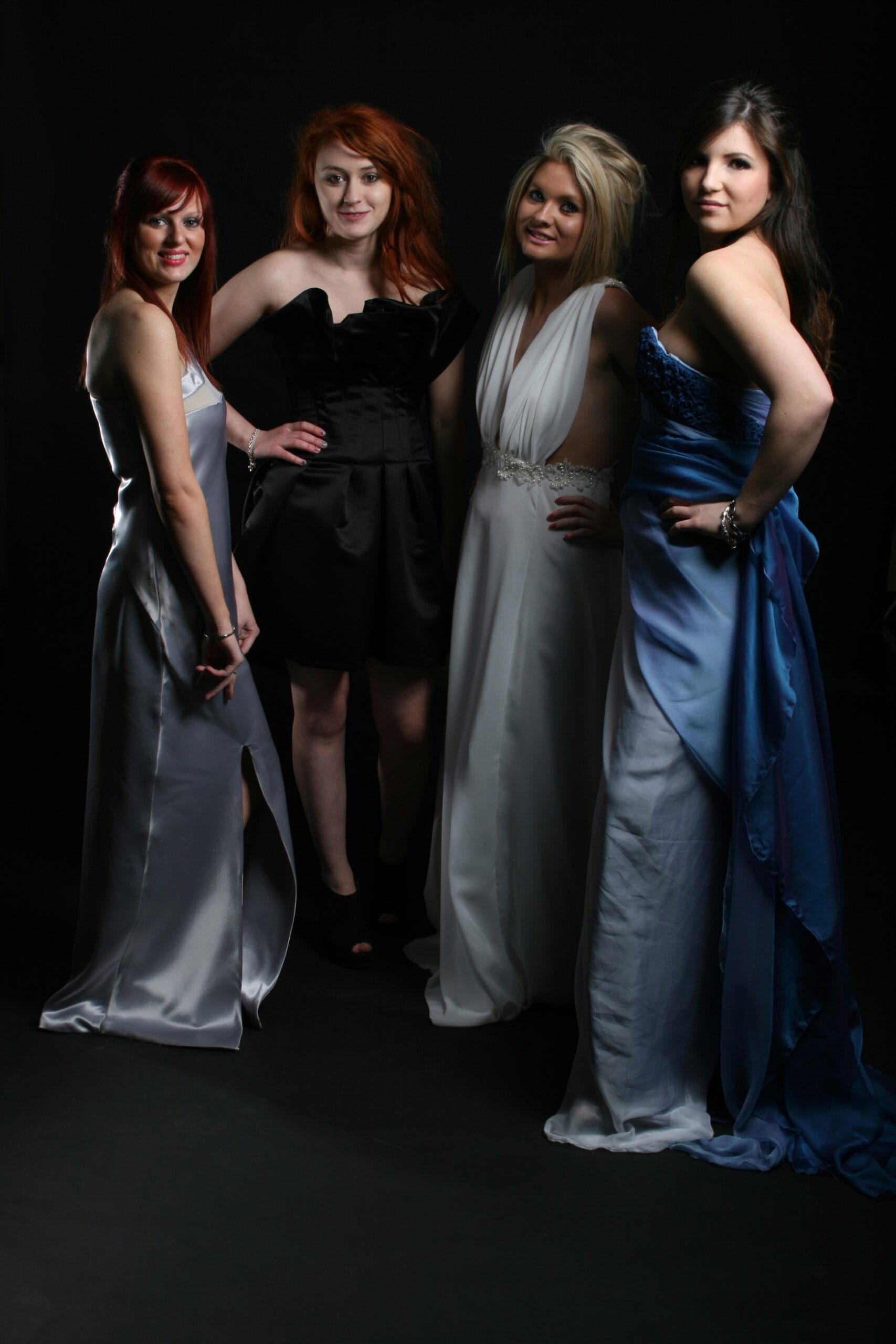 A level Product design, Prom Dresses,