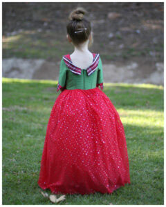 5 Dresses to Sew This Summer - Frocks and Frolics