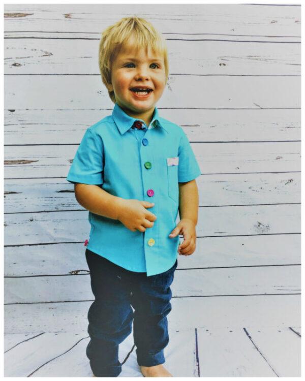 boys shirt, sewing pattern, sew, shirt, button down, cool shirt, frock, frolics, frocks and frolics
