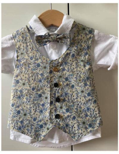 boys waistcoat sewing pattern, sewing, frocks, frolics, boys, sewing for boys, boys pattern, boys patterns, waistcoat, vest,