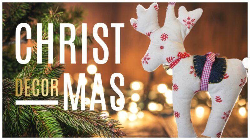 handmade Christmas, sewing pattern, Frocks & Frolics