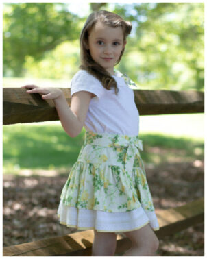 free pdf sewing pattern